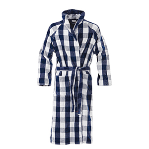 blue-check-robe-square