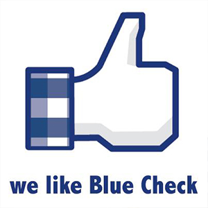 we-like-blue-check-web